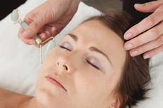 acupuncture_nonsurgical_facial_rejuvenation_san_jose