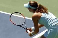 fix_tennis_elbow_san_jose_acupuncture