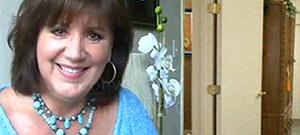acupuncture_specialist_speak-to_group_menopause1