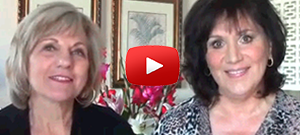 videos_about_menopause_women_mid_life