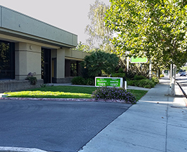 acupuncture_office_in_san_jose_ca1sm