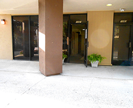 acupuncture_office_in_san_jose_ca6sm