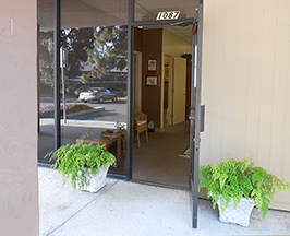 acupuncture_office_in_san_jose_ca7sm