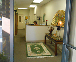 acupuncture_office_in_san_jose_ca8sm