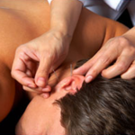 acupuncture_pain_management_sports_injury_