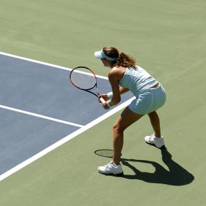 Acupuncture Tennis Elbow