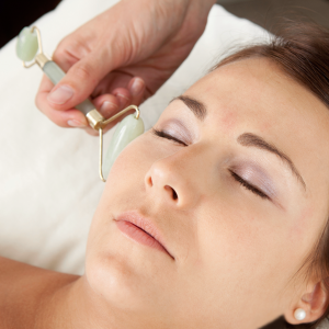 acupuncture_fair_oaks_non_surgical_facelift